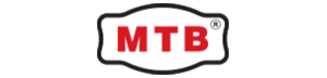 mtb-boja